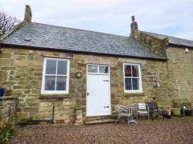 The Old School Room - Northumberland - 942898 - thumbnail photo 1