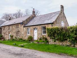 The Old School Room - Northumberland - 942898 - thumbnail photo 1