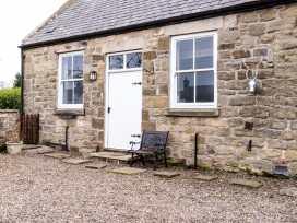 The Old School Room - Northumberland - 942898 - thumbnail photo 7