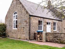 The Old School Room - Northumberland - 942898 - thumbnail photo 9