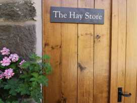 Hay Store - North Wales - 942901 - thumbnail photo 3