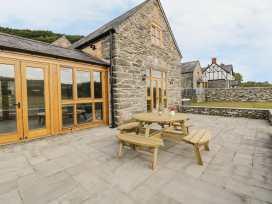The Barn - North Wales - 942902 - thumbnail photo 42