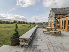The Barn - North Wales - 942902 - thumbnail photo 44
