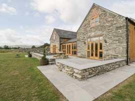 The Barn - North Wales - 942902 - thumbnail photo 1