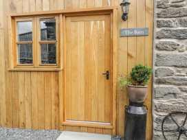 The Barn - North Wales - 942902 - thumbnail photo 4