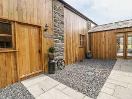 The Barn - North Wales - 942902 - thumbnail photo 3