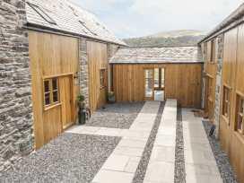 The Barn - North Wales - 942902 - thumbnail photo 2