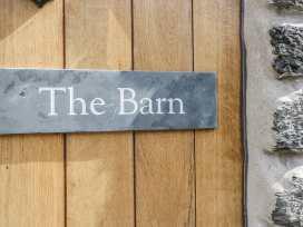 The Barn - North Wales - 942902 - thumbnail photo 5