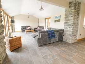 The Barn - North Wales - 942902 - thumbnail photo 13