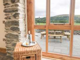 The Barn - North Wales - 942902 - thumbnail photo 8