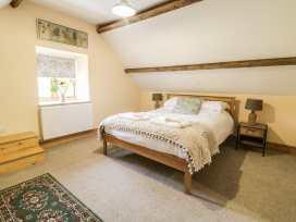 The Barn - North Wales - 942902 - thumbnail photo 29