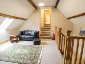 The Barn - North Wales - 942902 - thumbnail photo 28