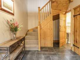 The Barn - North Wales - 942902 - thumbnail photo 39