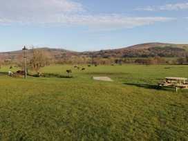 The Barn - North Wales - 942902 - thumbnail photo 47