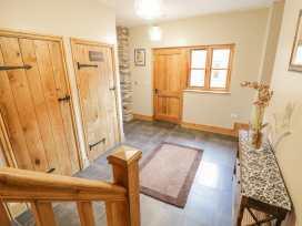 The Barn - North Wales - 942902 - thumbnail photo 40