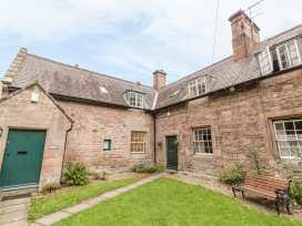 Gardener's Cottage - Northumberland - 942932 - thumbnail photo 3