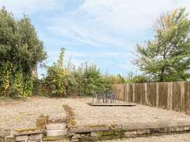 Gardener's Cottage - Northumberland - 942932 - thumbnail photo 14