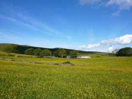 Street Farm - Lake District - 942952 - thumbnail photo 45