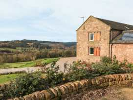 Slacks Barn - Peak District - 943012 - thumbnail photo 10