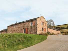 Slacks Barn - Peak District - 943012 - thumbnail photo 1