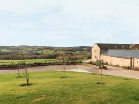 Slacks Barn - Peak District - 943012 - thumbnail photo 15
