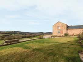 Slacks Barn - Peak District - 943012 - thumbnail photo 16