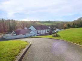 Chapel Green Studio - Cornwall - 943042 - thumbnail photo 20
