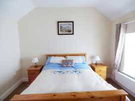 No 1 Bath Terrace - County Donegal - 943055 - thumbnail photo 5