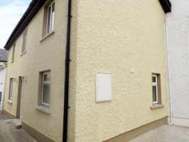 No 1 Bath Terrace - County Donegal - 943055 - thumbnail photo 6