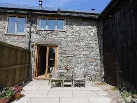 The Stable - Mid Wales - 943113 - thumbnail photo 1