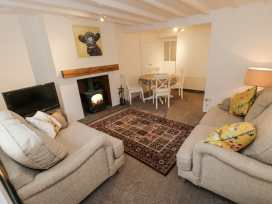 Candlemas Cottage - Whitby & North Yorkshire - 943128 - thumbnail photo 2