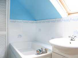 Villa Rosa - Kent & Sussex - 943180 - thumbnail photo 16