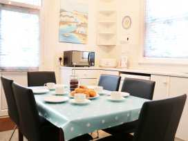 Villa Rosa - Kent & Sussex - 943180 - thumbnail photo 5