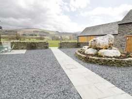 The Granary - North Wales - 943271 - thumbnail photo 32