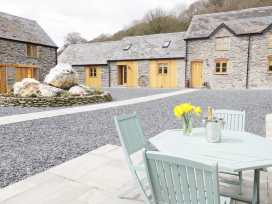 The Granary - North Wales - 943271 - thumbnail photo 27