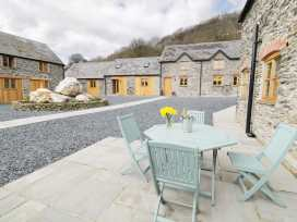 The Granary - North Wales - 943271 - thumbnail photo 28