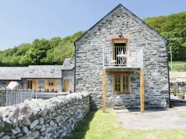 The Granary - North Wales - 943271 - thumbnail photo 3