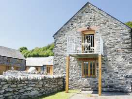 The Granary - North Wales - 943271 - thumbnail photo 38
