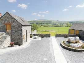 The Granary - North Wales - 943271 - thumbnail photo 1
