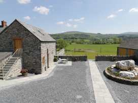 The Granary - North Wales - 943271 - thumbnail photo 40