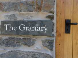 The Granary - North Wales - 943271 - thumbnail photo 2