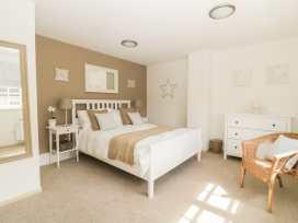 Telford Cottage - Norfolk - 943441 - thumbnail photo 9