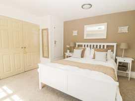 Telford Cottage - Norfolk - 943441 - thumbnail photo 10