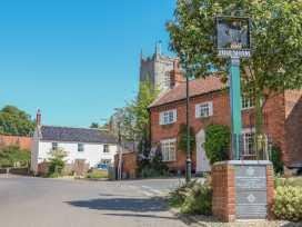 Telford Cottage - Norfolk - 943441 - thumbnail photo 22