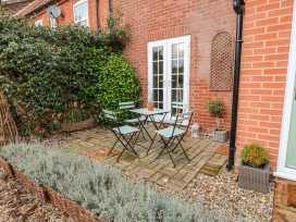 Telford Cottage - Norfolk - 943441 - thumbnail photo 2