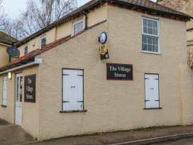 Telford Cottage - Norfolk - 943441 - thumbnail photo 23