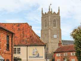 Telford Cottage - Norfolk - 943441 - thumbnail photo 17