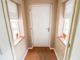 Telford Cottage - Norfolk - 943441 - thumbnail photo 4