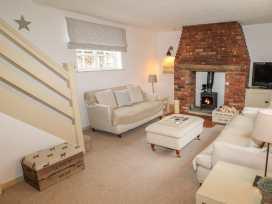 Telford Cottage - Norfolk - 943441 - thumbnail photo 5