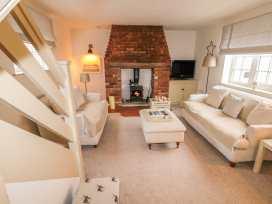 Telford Cottage - Norfolk - 943441 - thumbnail photo 6